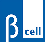 Beta Cell NV, translating world leading diabetes research into clinical products